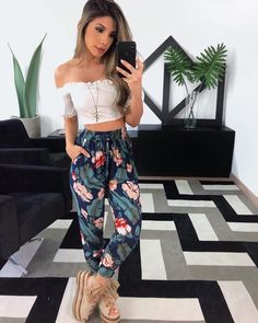 tips on wearing fall outfits Fall Beach Outfits, Hawaii Outfits, Simple Fall Outfits, Fall Fashion Outfits, Summer Outfits Women, Spring Outfits, Girly Outfits, Trendy Outfits, Cool Outfits