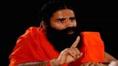 Baba Ramdev's Support for Reservation: A Political Undertones