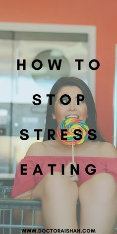 Are you wondering how to lose weight when stressed out? Struggling with weight loss might not be because of your eating habits but could be to do with the impact cortisol is having on your weight gain.Losing weight when you are stressed out is a real struggle sometimes. Learn how to reduce stress to lose weight in this blog post with some natural stress reducing remedies. How To Stop Stress, Reduce Stress, Trying To Lose Weight, Weight Gain, Losing Weight, Weight Loss Snacks, Weight Loss Tips, Wellness Tips, Health And Wellness