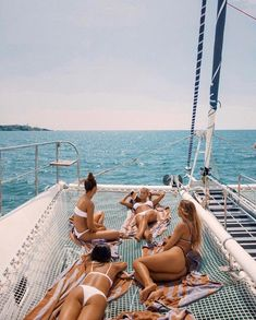 Make lasting memories with Gulet Victoria yacht Boutique Boat holidays in Sardinia and France www.yachtboutique.eu #guletcharter #ibiza #gulet #boatholiday #boats #yachting #boutiqueholiday #yachtcharters #yachthire #yachtrental #yachtrentals #sailing #sailingboat #sailingholidays #boating #boatholiday #holiday #holidayitaly #italy #sardinia #rentayacht #bluecruise #caicco #corsica