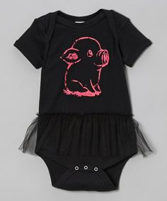 b7a4adfb6 37 Best baby clothes Pigs (hope its a baby girl) images
