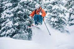Sweet Protection und Field Productions machen dich zum Star deines eigenen Skifilms und laden dich und eine Begleitung zu einem zweitägigen, exklusiven Shooting in die atemberaubenden Weiten der Norwegischen Bergwelt ein. Als Sahnehäubchen werdet ihr zudem mit einem Freeride-Outfit von Sweet Protection ausgestattet. Was ihr dafür tun müsst? Besucht sweetprotection.com und ladet dort ein Bewerbungsvideo hoch …