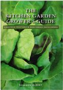Vegetables and Herbs for Growing in Shade