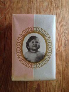 Nostalgia, Retro, Tableware, Frame, Vintage, Childhood, Picture Frame, Dinnerware, Neo Traditional