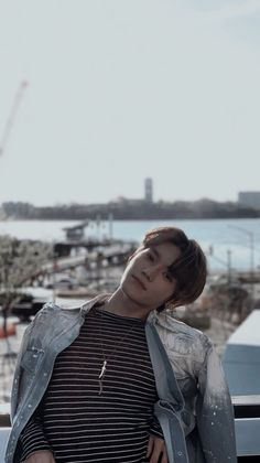 Nct 127, Jaehyun Nct, Lee Taeyong, K Pop, Nct Taeil, Nct Johnny, Latest Albums, Now And Forever, Boyfriend Material