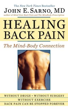 Healing Back Pain: The Mind-Body Connection null,http://www.amazon.com/dp/0446557684/ref=cm_sw_r_pi_dp_HVZ1rb186BK1YMA7