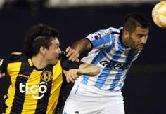 Ver Guaraní vs Racing Club en Vivo - Copa Libertadores 2015 - FutAdiccion TV | Partidos de hoy - Liga MX - fútbol en Vivo FutAdiccion TV | Partidos de hoy – Liga MX – fútbol en Vivo