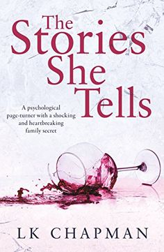 The Stories She Tells: A psychological page-turner with a... https://www.amazon.co.uk/dp/B0751CVKZB/ref=cm_sw_r_pi_dp_x_ZdgPzb3CT6WHW