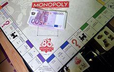 Monopolio: Lima será la propiedad más cara del nuevo tablero del juego | Actualidad | Publimetro Peru