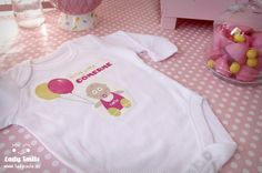 photo kit-bebe-body-personalizado_zps820cc600.jpg