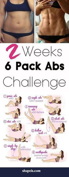 ab workout using weights - workout using weights ; workout using weights gym ; ab workout using weights ; leg workout using weights ; workout plan using weights ; home workout using weights ; full body workout using weights ; back workout using weights Fitness Workouts, Yoga Fitness, Health Fitness, Metabolic Workouts, Sport Fitness, Training Fitness, Fitness Logo, Slim Waist Workout, 6 Pack Abs Workout