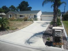 751 East DALTON Avenue, Glendora, CA 91741. Stunning North Glendora home listed today! 3 bed, 2 bath with a pool on a 10,583 sqft lot! Bids due 7/19/13 @ 9:59pm. This one will NOT last! Only $439,000