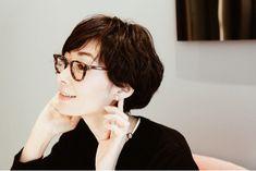 今日のジュエリーと女子力|田丸麻紀オフィシャルブログ Powered by Ameba