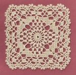 crochet patterns. 
