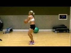 Female Fitness Model 3 Killer Exercises to Lose Weight Fast #diet #workout #fitness #weightloss #loseweight #diet #weightloss #burnfat #bestdiet #loseweight #diets #diet #weightloss #burnfat #bestdiet #loseweight #diets #diet #weightloss #burnfat #bestdiet #loseweight #diets #lose-weight #weight-loss #diet #body-fat #fitness
