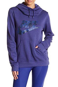 1f4838d26277 Samtree Women s Sportswear Funnel Neck Hoodie