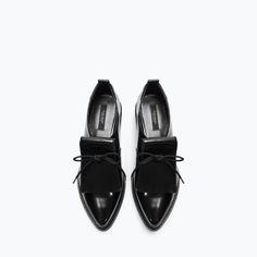 Imágenes Boots 130 De Shoes Y Espadrilles Mejores RUR4wTqp
