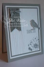 Image result for choose happiness stampin up