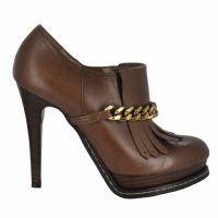 David Dixon @ Town Shoes