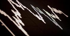 Wirtschafts-News  - Dax weiter auf Talfahrt ProSiebenSat.1-Aktie stürzt ab - http://ift.tt/2fk71cs #nachricht