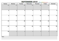 september 2018 calendar france printable september calendar 2018 december 2018 printable calendar workout