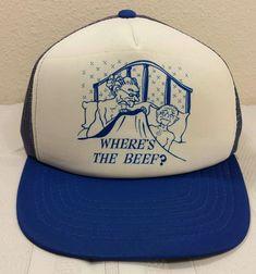 Smity 106 95Th Cool Birthday Designs Trucker Hat
