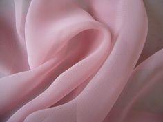 50d-Chiffon-Fabric-50D-.jpg (1000×750)