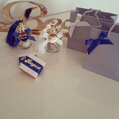 #mulpix Beyaziti görmeye Gelen misafirlerime hazırladığım hediyelikler … Baby Boy, Gift Wrapping, Gifts, Gift Wrapping Paper, Presents, Wrapping Gifts, Favors, Gift Packaging, Boy Newborn