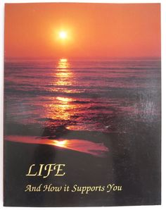 Cult Leader Messiah Wayne Bent Book Life And How It Supports You Spirituality