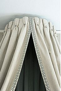 0519acce15c927fd70b9cba23bc1daa4--bed-crown-bed-canopies Ideas For Long Narrow Kitchen Window Curtains on curtain rods for narrow windows, window treatments for large bedroom windows, curtain ideas with brown furniture, window treatment ideas for large windows, curtain ideas for turrets, curtains for large windows, curtain ideas for railings, sheer curtain panels for narrow windows,