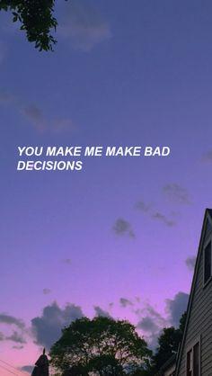 Imagen de ariana grande, lyrics, and lockscreen more lockscreen iphone quotes, wallpaper iphone Ariana Grande Quotes, Ariana Grande Lyrics, Ariana Grande Tumblr, Frases Tumblr, Tumblr Quotes, Canciones Ariana Grande, Ariana Grande Wallpaper, Instagram Quotes, Disney Instagram