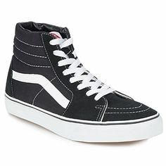 These would be cool to skate in. Tony Hawk agrees. #HCSCpackinglist
