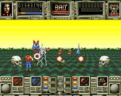 180 Best Atari ST images in 2019 | Anarchy, Arcade, Back in