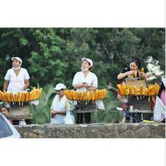 El oro perecedero #Cali #CaliColombia #SantiagodeCali #Colombia #QuieroaCali
