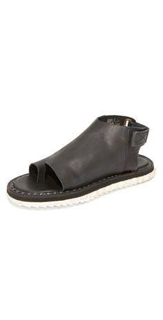 Free People Carlsbad Sandals | SHOPBOP