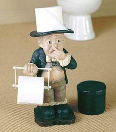 Butler-Toilet-Tissue-Holder-Pinched-Nose