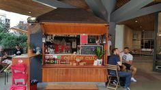 coffee cube, Praga: Consulta 66 opiniones sobre coffee cube con puntuación 5 de 5 y clasificado en TripAdvisor N.°515 de 5.492 restaurantes en Praga. Liquor Cabinet, Outdoor Decor, Furniture, Home Decor, Prague, Restaurants, Decoration Home, Room Decor, Home Furnishings