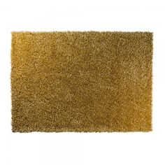 Shag Rug ❤ liked on Polyvore featuring home, rugs, gold area rug, black and white rug, gold shag rug, black white shag rug and black and white area rugs
