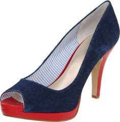 #Nina Women's Conabel Open-Toe #Pump                http://www.amazon.com/Nina-Womens-Conabel-Open-Toe-Pump/dp/product-description/B004MKNETI/ref=dp_proddesc_0/179-1749097-4097238?ie=UTF8=672123011=shoes=run4deal-20