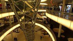 shopping mall image - Yahoo 圖片搜尋結果