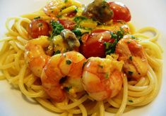 Food And Drink, Pasta, Cooking, Ethnic Recipes, Voici, Main Courses, Comme, Cooking Recipes, Cooking Food