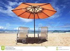 parasol - Google zoeken