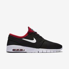 Fast Delivery Nike SB Zoom Stefan Janoski AC 705405-301 Teal / White-Black   Nike   Mens   2015