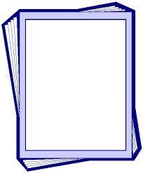Resultado de imagen de marcos