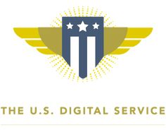 """United States Digital Service Playbook - The US Government created a playbook of 13 key """"plays"""" drawn from successful practices from the private sector and government that, if followed together, will help government build effective digital services. https://playbook.cio.gov/"""