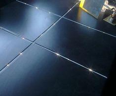 Badezimmer-Boden-faser-optik-fliesen