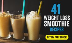 Block hunger, crush cravings and save time with delicious and convenient shake and smoothie recipes. IdealShape meal replacement shakes are the perfect...