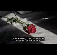 You did not wanted to be mine at any cost rt? Talking Quotes, Real Talk Quotes, Fact Quotes, Mood Quotes, Crush Quotes, Rapper Quotes, Lyric Quotes, Qoutes, Lines Quotes