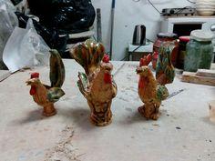 #керамика #творчество #искусство #handmade #ручнаяработа #хэндмэйд #ceramic #ceramics #handcraft #creation #art