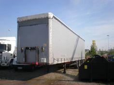 Uudet ja käytetyt kuorma-autot – Niemi-Korpi Oy Trucks, Train, Vehicles, Truck, Car, Strollers, Vehicle, Tools